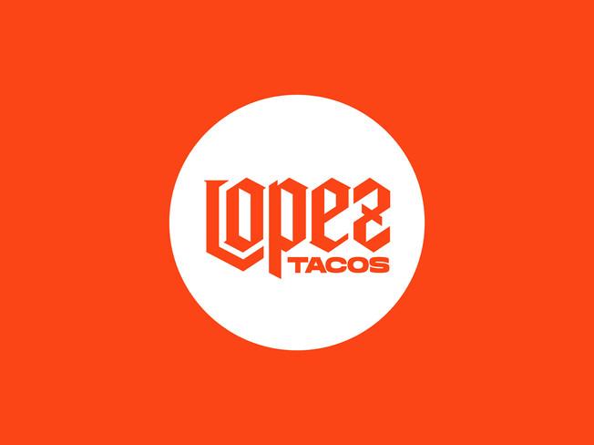 george-lopez-tacos-finals-21-webjpg
