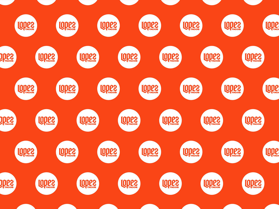 george-lopez-tacos-patterns-07-webjpg