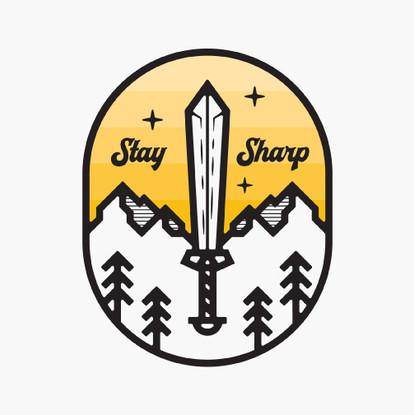 Stay-Sharp-web.jpg