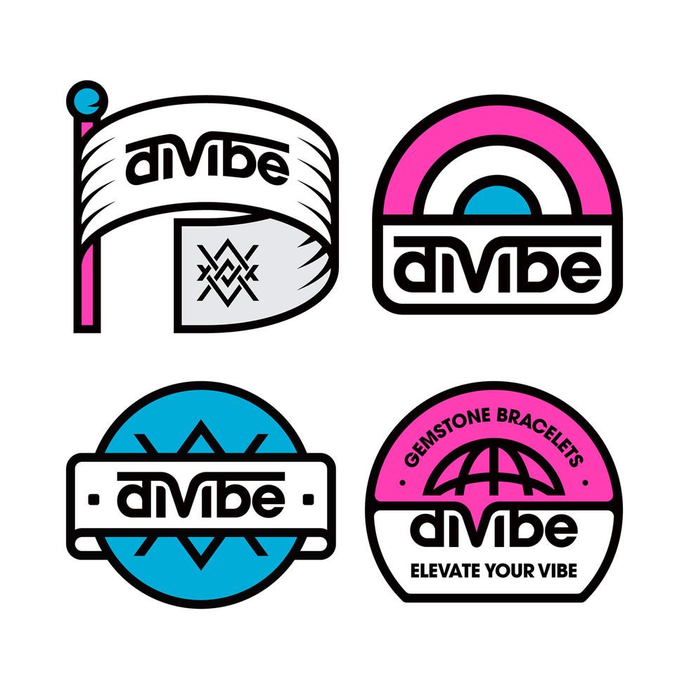 divibe-badges-11jpg-webjpg