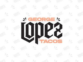 george-lopez-tacos-finals-26-webjpg