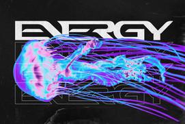 Energy-Jellyfish-2-web.jpg