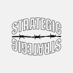Strategic-Apparel-Designs-2-53-web.jpg