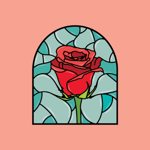 Stained-Glass-Rose-web.jpg