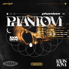 Phantom-1-web.jpg