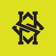 HS-Monogram-01-web.jpg