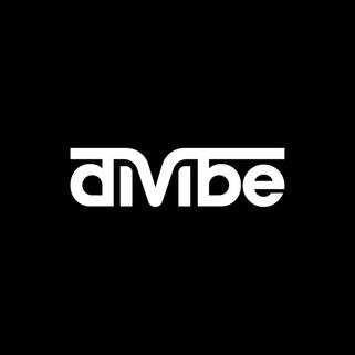 divibe-logo-finals-01-webjpg