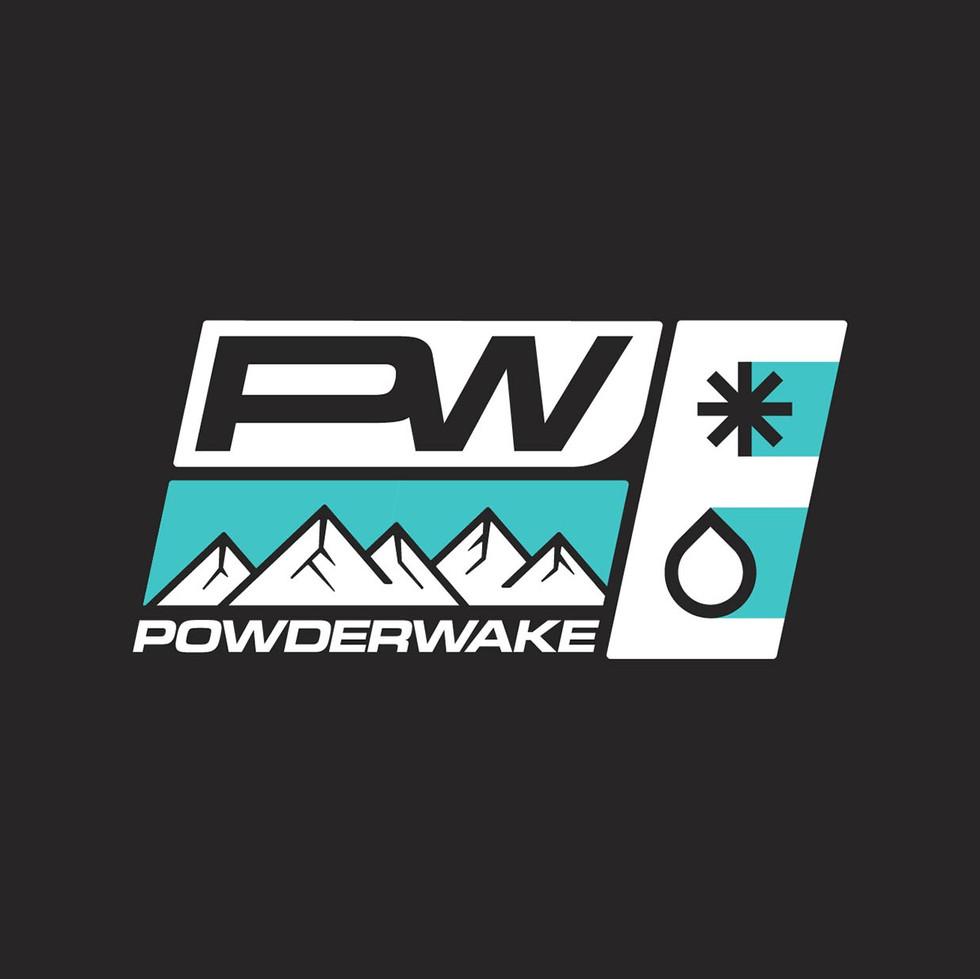 powderwake-badges-07-webjpg