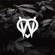 WildHeart-31-web.jpg