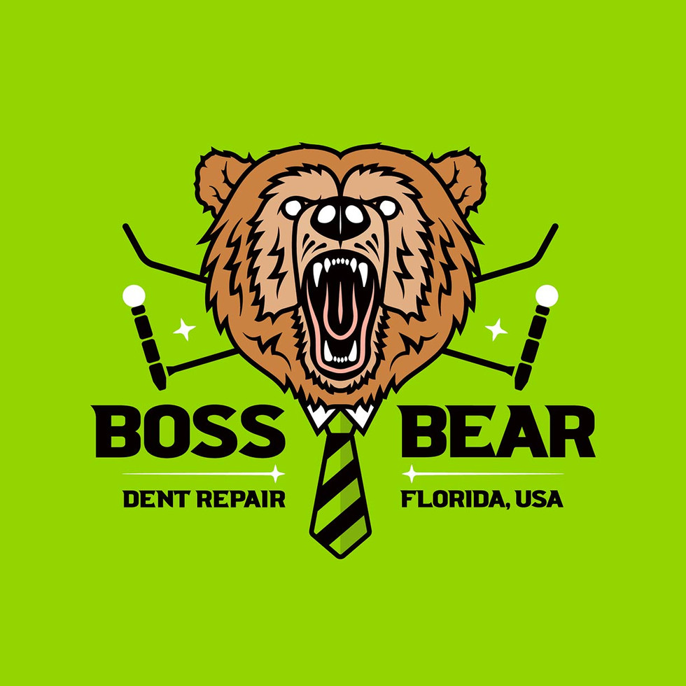 boss-bear-dent-repair-final-06-webjpg