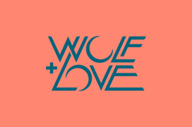 wolflove-export-final-16-webjpg