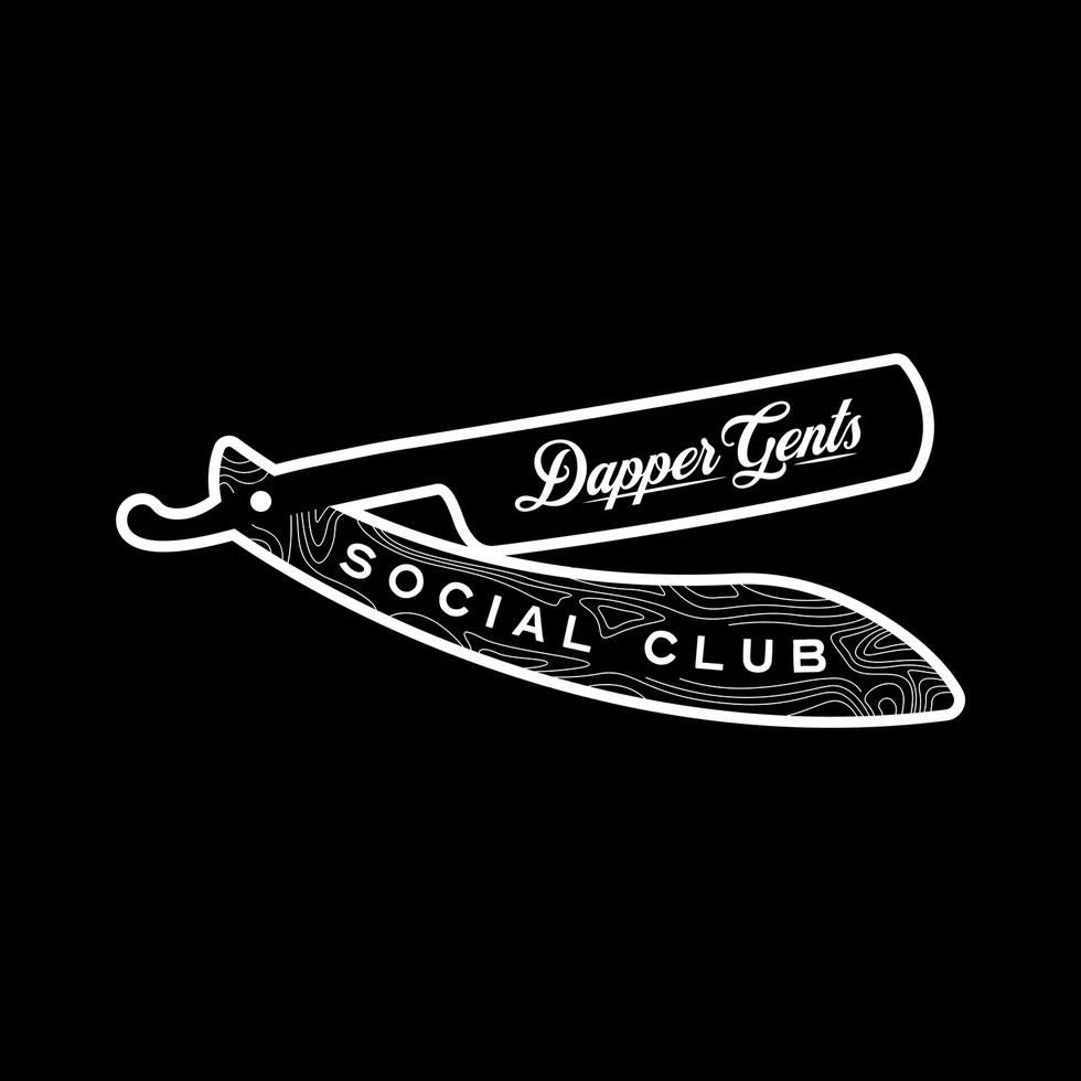 dapper-gents-sc-final-07-webjpg