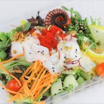 uber salade tako.jpg