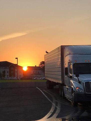 truck sunrise.jpg