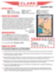 January 2020 jpg_Page_1.jpg