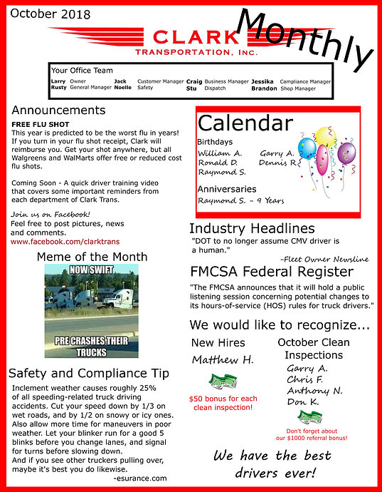 Clark Newsletter October JPG.jpg
