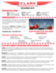 DecemberNewsletterFB_Page_1.jpg