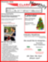 Clark Newsletter December JPG.jpg