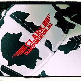 Clark hat.jpg