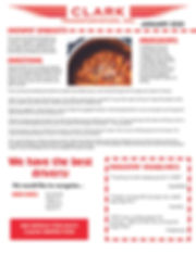 January 2020 jpg_Page_2.jpg