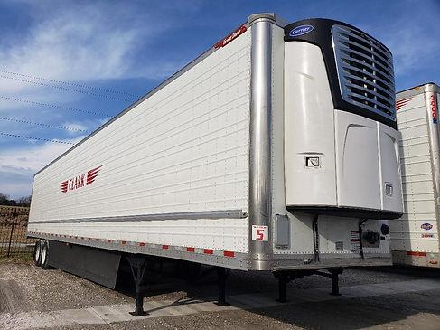 Clark Truck 3.jpg