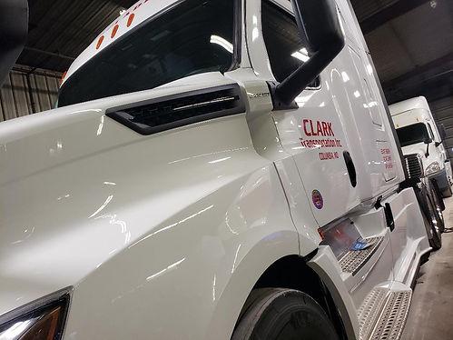 Truck pic 2.jpg