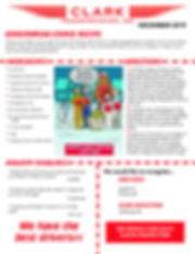 DecemberNewsletterFB_Page_2.jpg