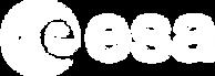 esa-logo_13bceac1.png
