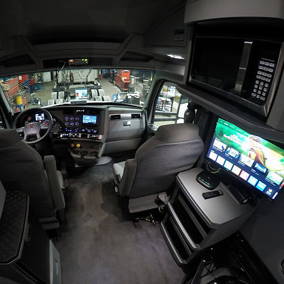 Truck Interior.jpg