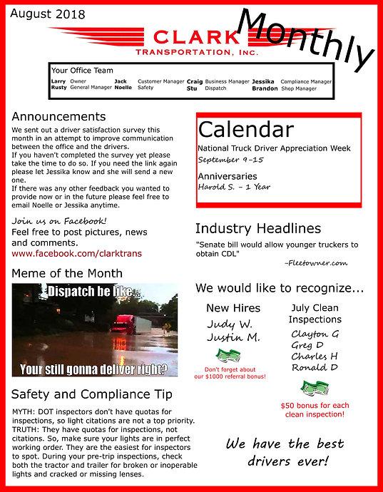 Clark Newsletter August.jpg
