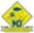 logo_MD-renovation.png