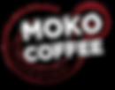 moko caffee.png