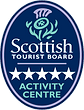5-Star-Activity-Centre-Logo.png