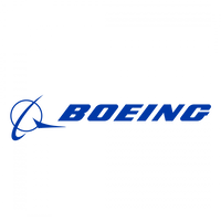 boeing-logo-768x768.png