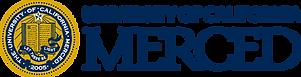 ucm_logo_web_2019_v2.png