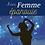 """Thumbnail: Le Livre """"La Check-List d'une Femme épanouie"""""""