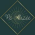 Copie de Ré 'Alizée.png