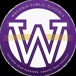 waconiaschooltrans.png