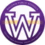 Waconia ISD 110