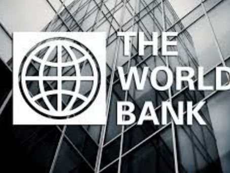 World Bank Internship, City of Bowie Jobs & Leadership Program For Youths