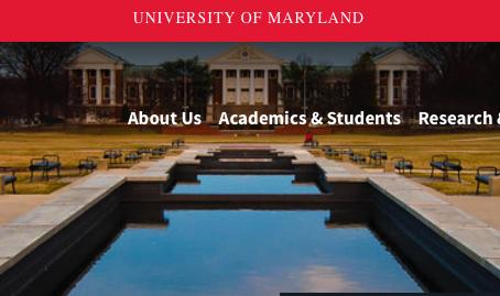Summer Programs,National Society of Black Engineer,John Hopkins Internships&Deutsche Bank Programs