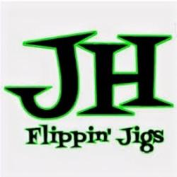 JH_edited