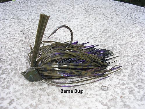 Bama Bug