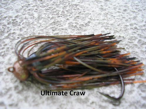 Ultimate Craw