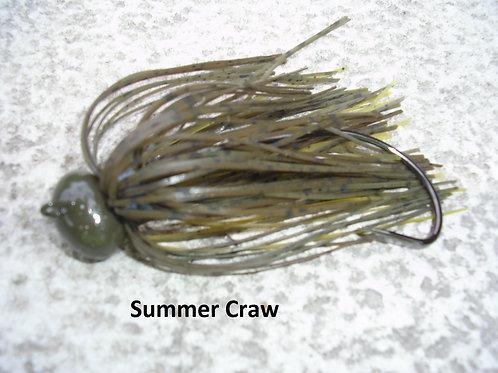 Summer Craw