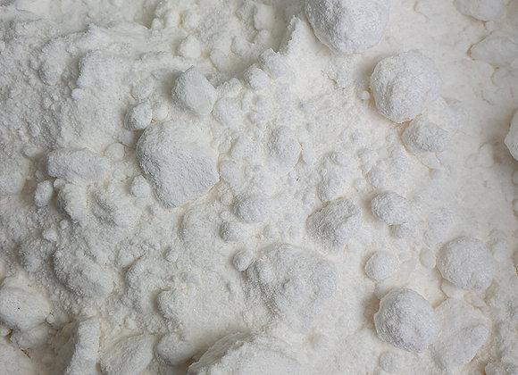 1 Gram Pure CBD Isolate Powder