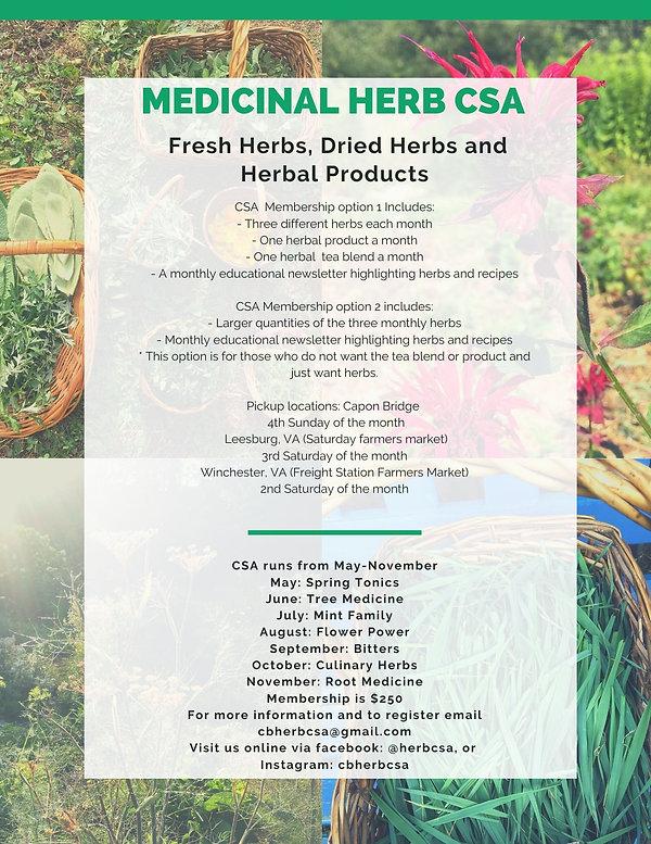 Medicinal Herb CSA (1).jpg