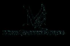 logoMayaLast3Black.png