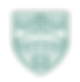 university-of-stirling-logo-png-transpar
