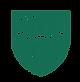 university-of-stirling-logo-png-transpar